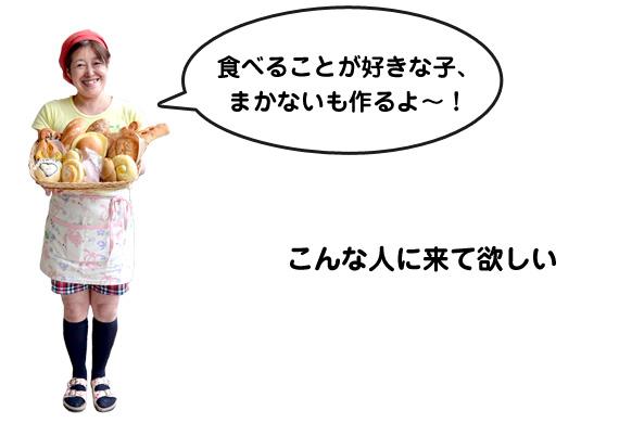 bg_main_01