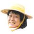 yasuzawa_maki