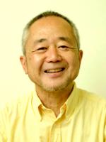 橋本久仁彦さん