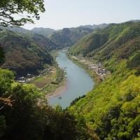 広井地区 写真