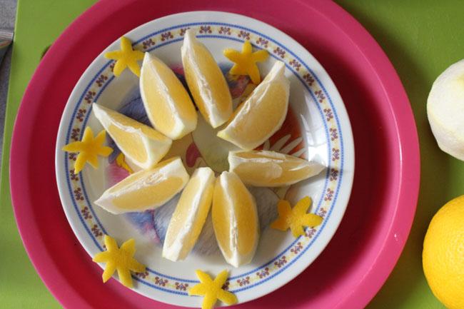 小夏の食べ方13