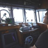 船内 宇和島 水産業