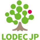 LODEC Japan合同会社