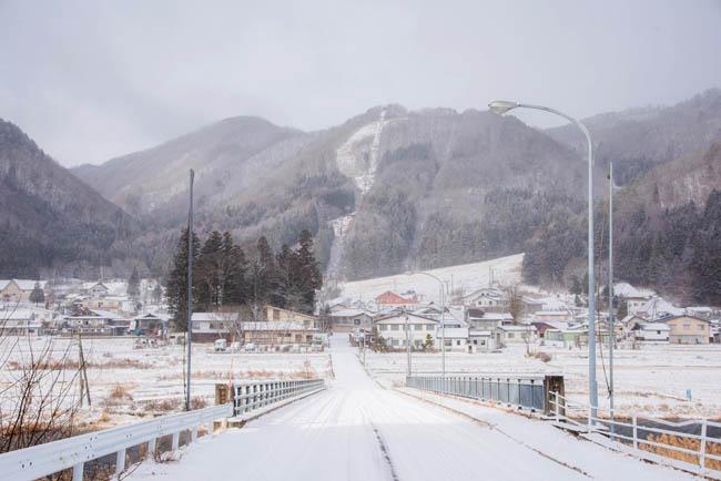 中綱雪風景-3