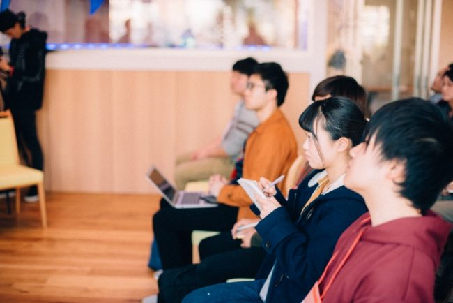LODEC_旅と生業4_ゲストハウスサミット in 広島