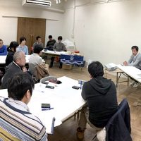 鳥取地デジ2017