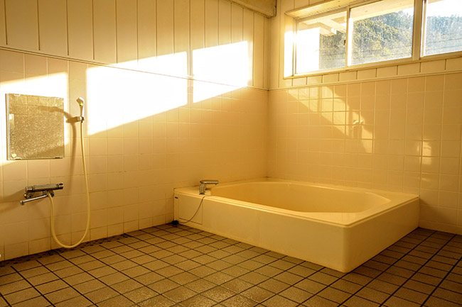546風呂