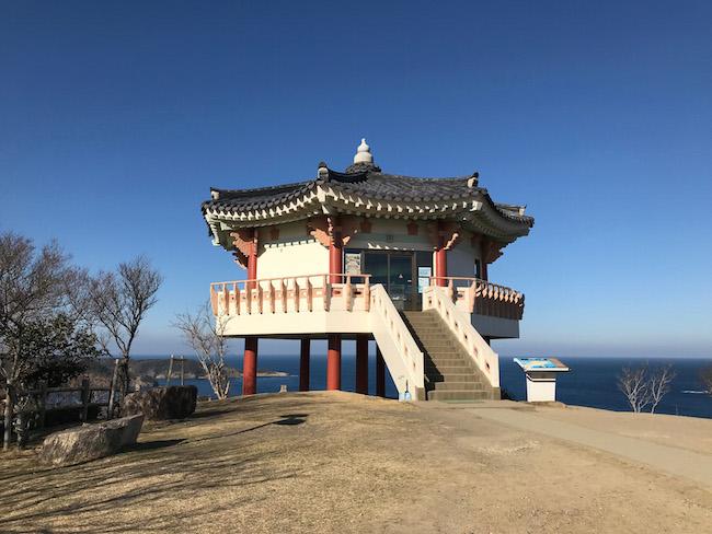 韓国展望所