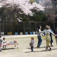 広井の和3月