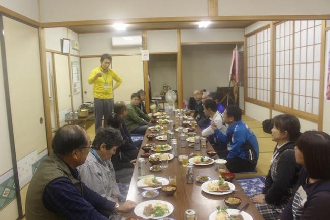 鳥取県ハンター養成スクール