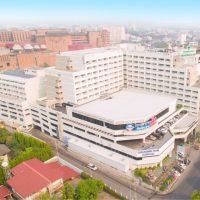 チェンマイラム病院